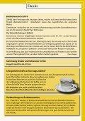 WIR ALLE - Seelsorgeraum Matrei Navis - Seite 7