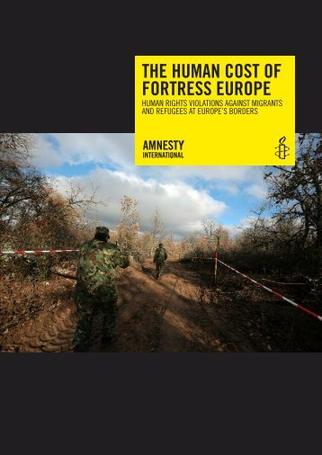 eur_050012014__fortress_europe_complete_web