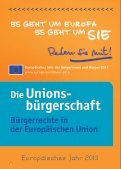 REISEPASS - Europa in Bremen - Page 6