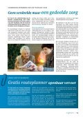 Elisabeth in Zorgwijzer (pdf, 1,89 MB) - KU Leuven - Page 4