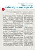 Elisabeth in Zorgwijzer (pdf, 1,89 MB) - KU Leuven - Page 6