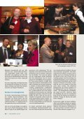 Elisabeth in Zorgwijzer (pdf, 1,89 MB) - KU Leuven - Page 7