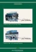 Weihnachtskarten-Kollektion 2009 - Druckerei Benner - Seite 2
