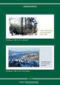 Weihnachtskarten-Kollektion 2009 - Druckerei Benner - Seite 4