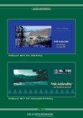 Weihnachtskarten-Kollektion 2009 - Druckerei Benner - Seite 5