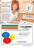 Download TØSINGEN august 2012 - mitsvendborg - Page 4