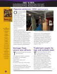 News & information from the woodward avenue - Page 4