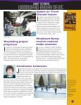 News & information from the woodward avenue - Page 5