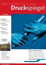 Druckspiegel 2003 innen.eps