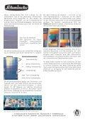 PR Lichtechtheit D - Schmincke - Seite 2