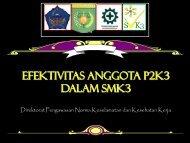 EfektifitasP2K3-dalamSMK3