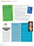 Etiketti 4/2010 - Alko - Page 4