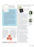 Etiketti 4/2010 - Alko - Page 5