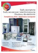 Triple Play - Techbox.pl - Page 2
