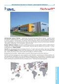 Triple Play - Techbox.pl - Page 5