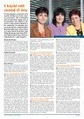 Povodně 2010 Magazín Zlínského kraje červenec ... - Okno do kraje - Page 4