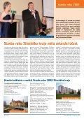 Povodně 2010 Magazín Zlínského kraje červenec ... - Okno do kraje - Page 7