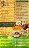 Signature Salads - Barley's Brewpub - Page 3