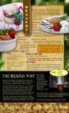 Signature Salads - Barley's Brewpub - Page 6