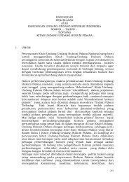 3 RANCANGAN Penjelasan RKUHP 6-1-2012.pdf - Elsam