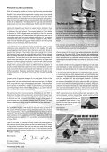 APRIL 2006 - Finn - Page 5