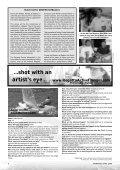 APRIL 2006 - Finn - Page 6