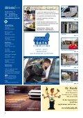 Region Syd - Velkommen til Erhverv Fyn - Page 2