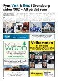 Region Syd - Velkommen til Erhverv Fyn - Page 6