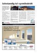 Region Syd - Velkommen til Erhverv Fyn - Page 7