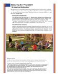 Achieving Distinction - Academics - Boise State University - Page 3
