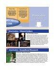 Achieving Distinction - Academics - Boise State University - Page 5