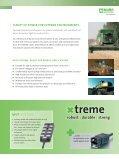 xtreme - FFonseca - Page 3