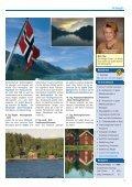 Drucken Layout 1 - Loacker Tours - Page 2