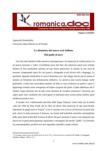 cinquanta sfumature di grigio pdf gratis  sicuro publishing