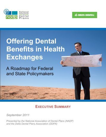 an overview of delta dental insurance essay Delta dental is the best dental insurance company because of its variety of plans, the depth of its coverage and the many convenience features it has of special note are that it sets a maximum price you pay for procedures rather than reimbursing a percentage.