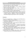 mf2007.pdf (2,1 MB) - Herman Ottó Múzeum Ásványtára - Page 5