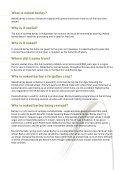 What is naked barley? - Barley - Bangor University - Page 3