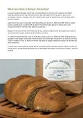 What is naked barley? - Barley - Bangor University - Page 4