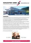 Modell A - Schlichter GmbH - Seite 3