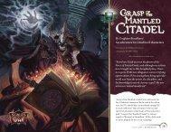 [Lvl 22] - Grasp of the Mantled Citadel.pdf