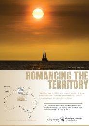 Australia Movie, Romance (6Mb)