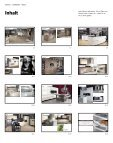 A way of life. - Schroder Kitchens - Page 2