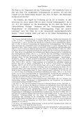 Europäisches und Nationales Verfassungsrecht - WHI-Berlin - Page 3