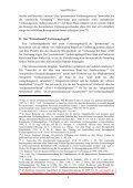 Europäisches und Nationales Verfassungsrecht - WHI-Berlin - Page 7