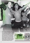 Wir Leben fussbALL. - DEMISPORT - Seite 6