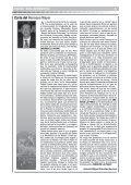 Aniversarios en 2011 Concedida la medalla de oro a Joaquín Orell ... - Page 2