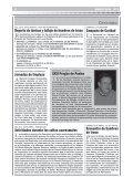 Aniversarios en 2011 Concedida la medalla de oro a Joaquín Orell ... - Page 5