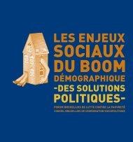 fblp-boom-solutions_final_