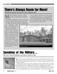 Fayetteville, NC - Methodist University - Page 4
