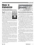 Fayetteville, NC - Methodist University - Page 5